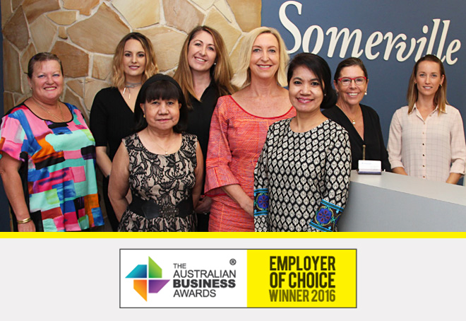 Employer Of Choice Somerville Staff2