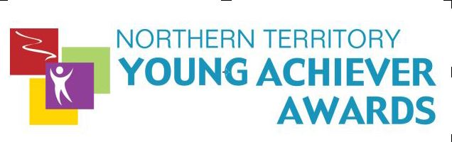 NT Young Achiever Awards
