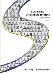 Somerville-Annual-report-2010-2011