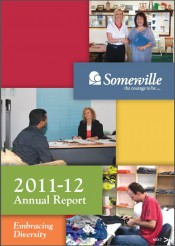 Somerville_Annual-Report_2011_12