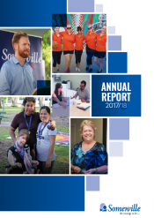 Somerville-Annual-Report-2017-2018