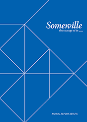Somerville-Annual-Report-2015-2016